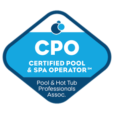 CPA Certified